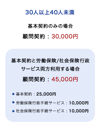 料金イメージ