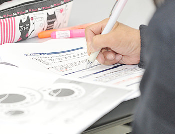 就業規則・雇用管理イメージ